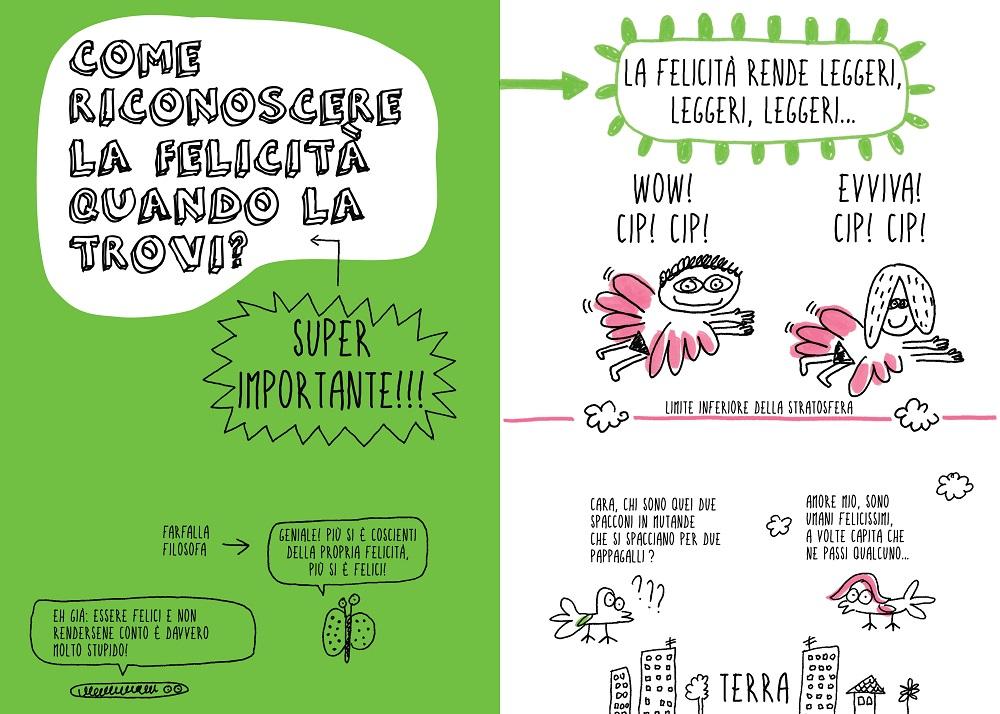 Libro che FELICE_interni-2