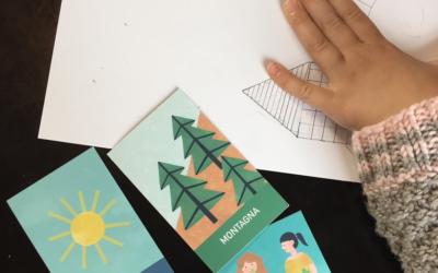 Via alla creatività: parte il concorso letterario di Un Ponte di storie