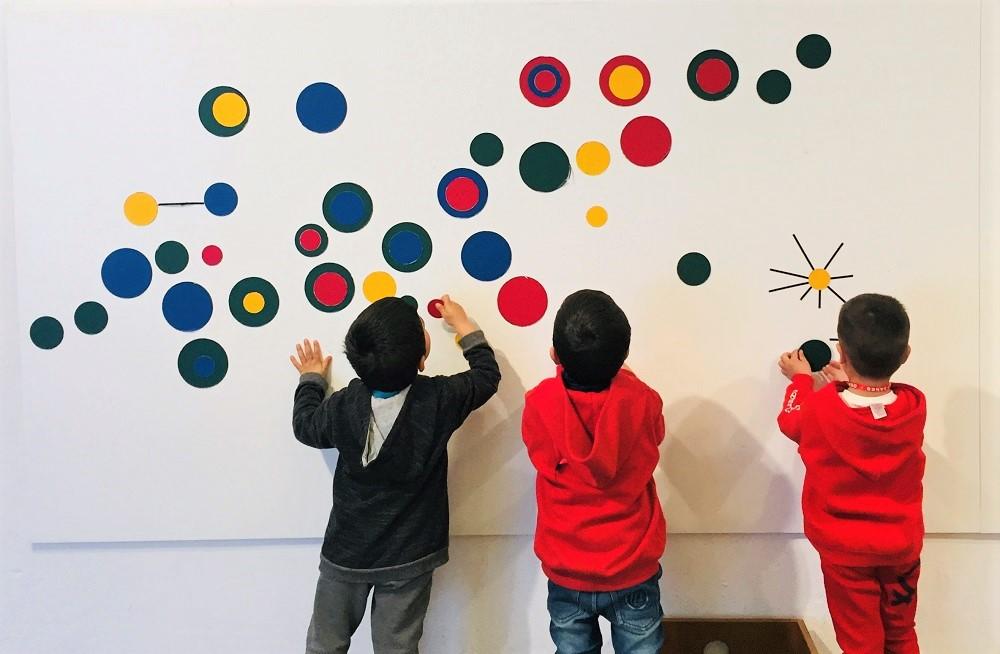 Tutti al museo: tre idee di fine estate