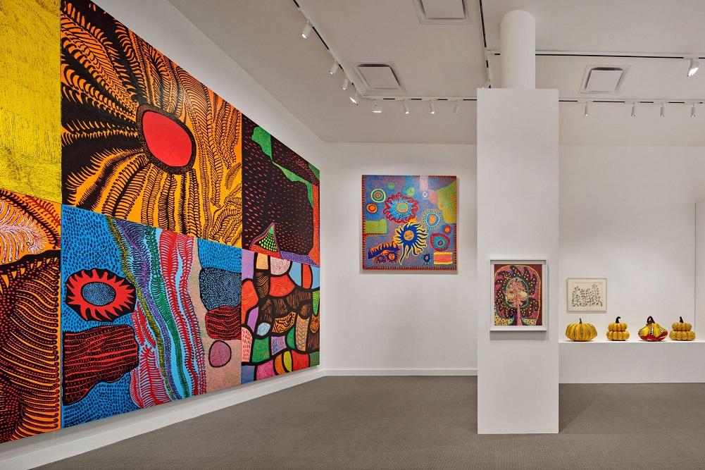 NYBG_Kusama_06-Mertz-Library-Gallery-scaled