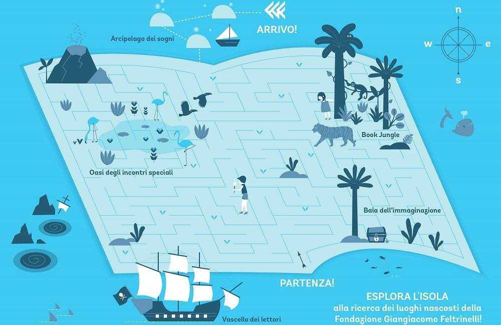 mappa_lisolachenonce_Fondazione_Feltrinelli