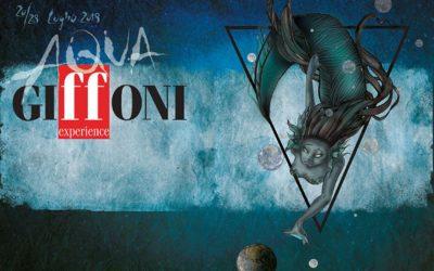 Gocce di meraviglia dal Giffoni Film Festival
