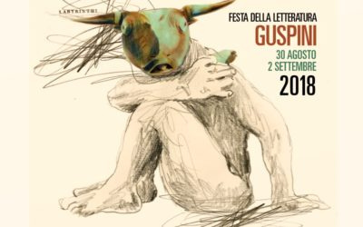 A Guspini parte Bimbi a Bordo… allacciate le cinture!
