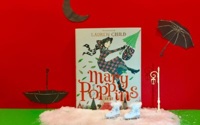 14 Dicembre: Mary Poppins