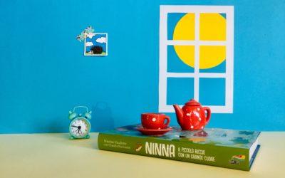 A colazione con… Ninna