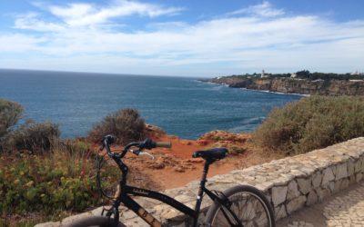 Sì, viaggiare: tre idee per tornare a farlo insieme